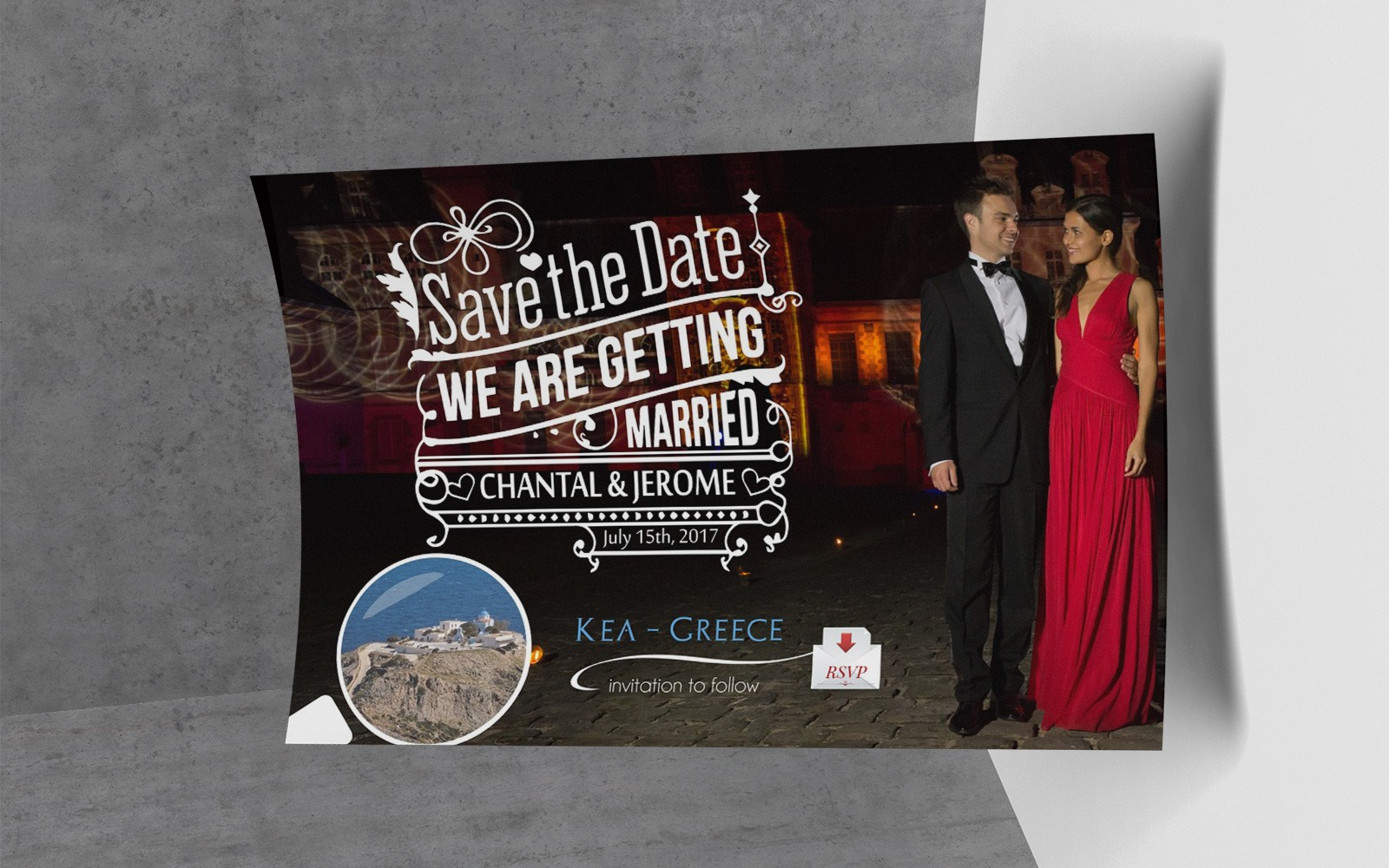 invito-save-the-date-professionale-lugano-eventi