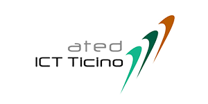 ated-ticino-svizzera-partners-manthea-web-marketing-lugano