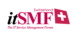 itsmf-it-service-management-forum-swiss-branding-manthea