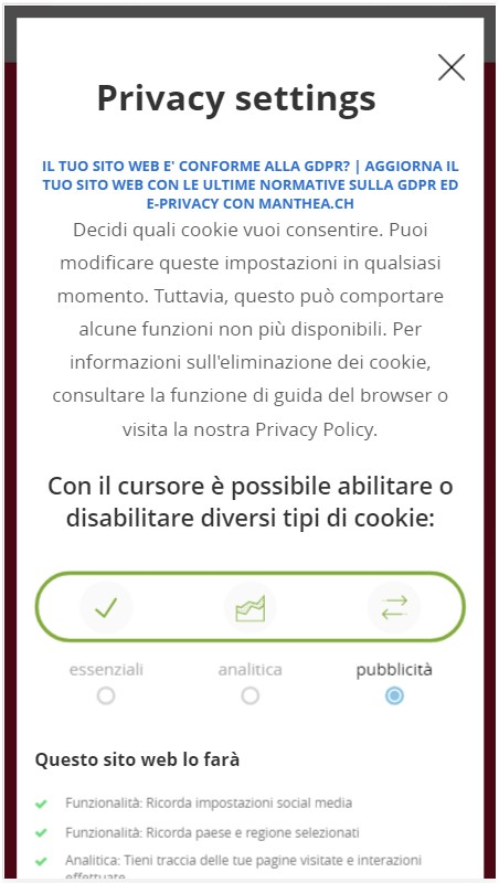 gdpr-cookie-bar-privacy-setting-set-up