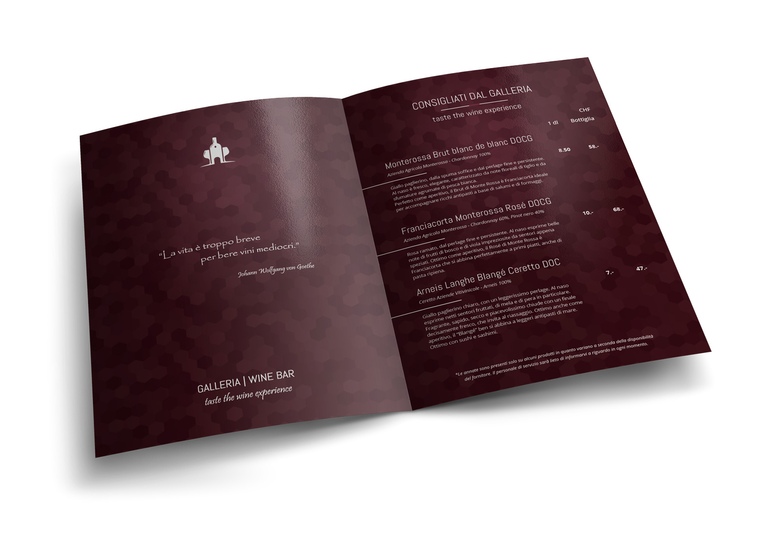 Menu-Wine-Bar-Bellinzona_2