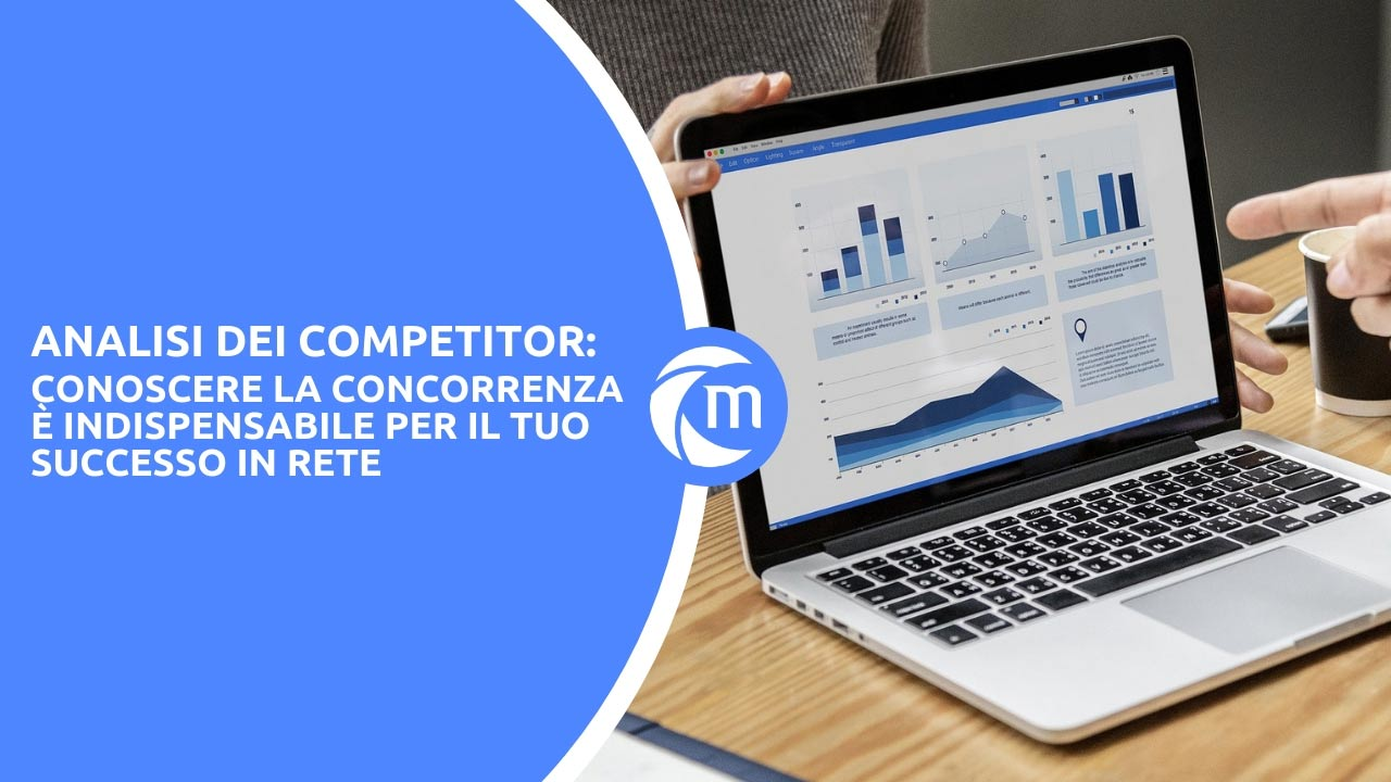 analisi-competitor-online-lugano-manthea