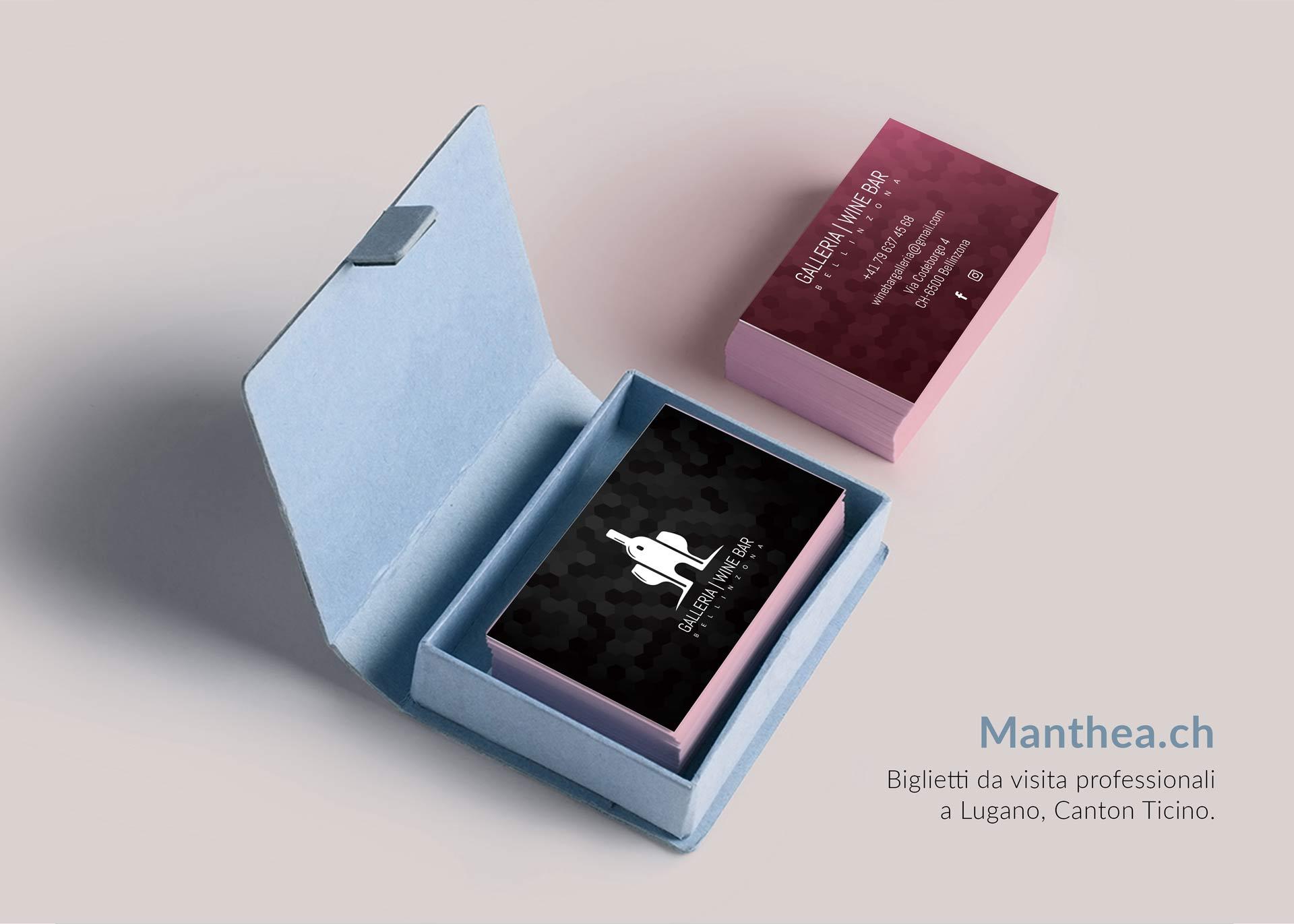 biglietti-da-visita-bellinzona-manthea-marketing