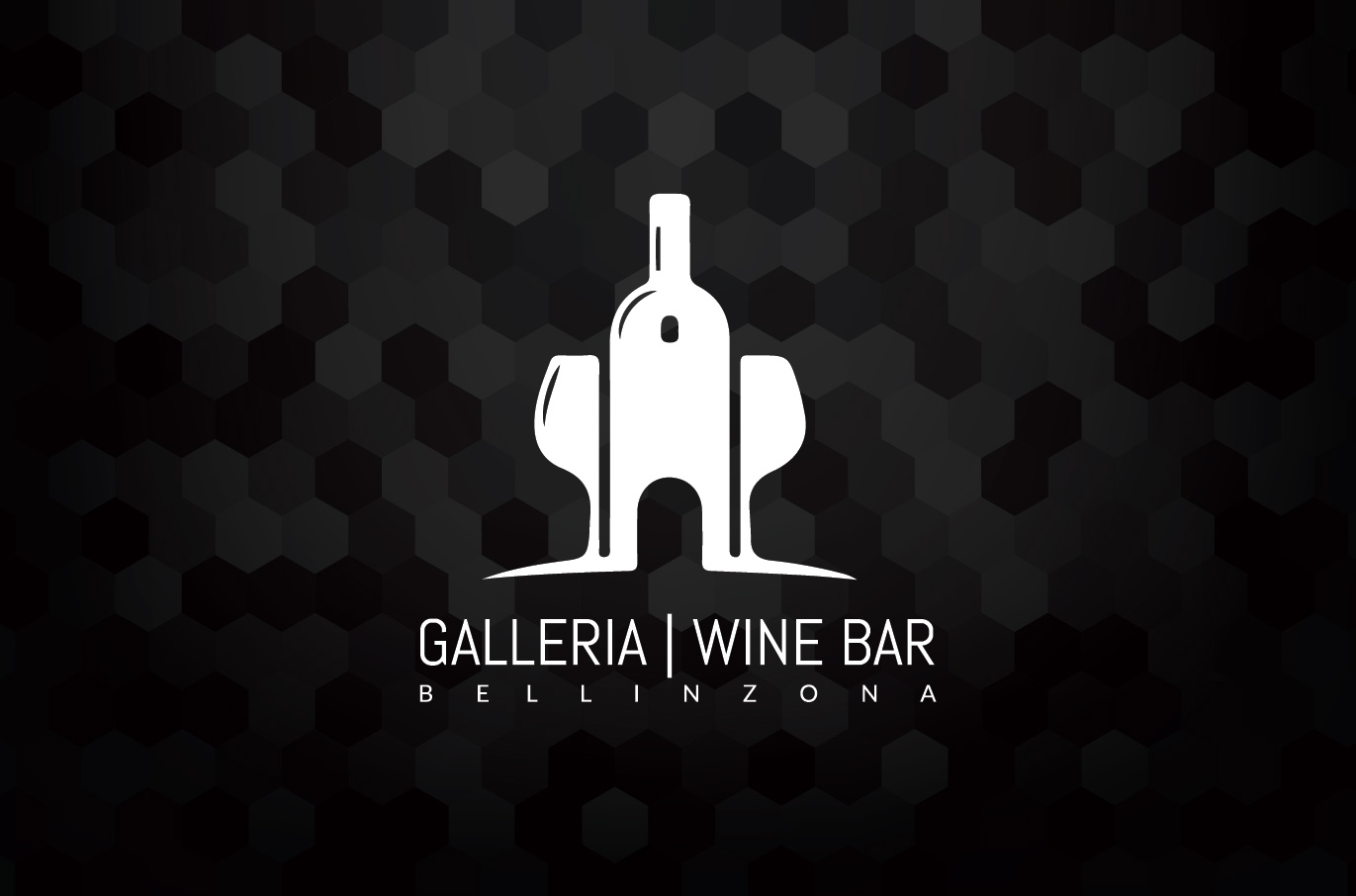 Galleria | Wine Bar