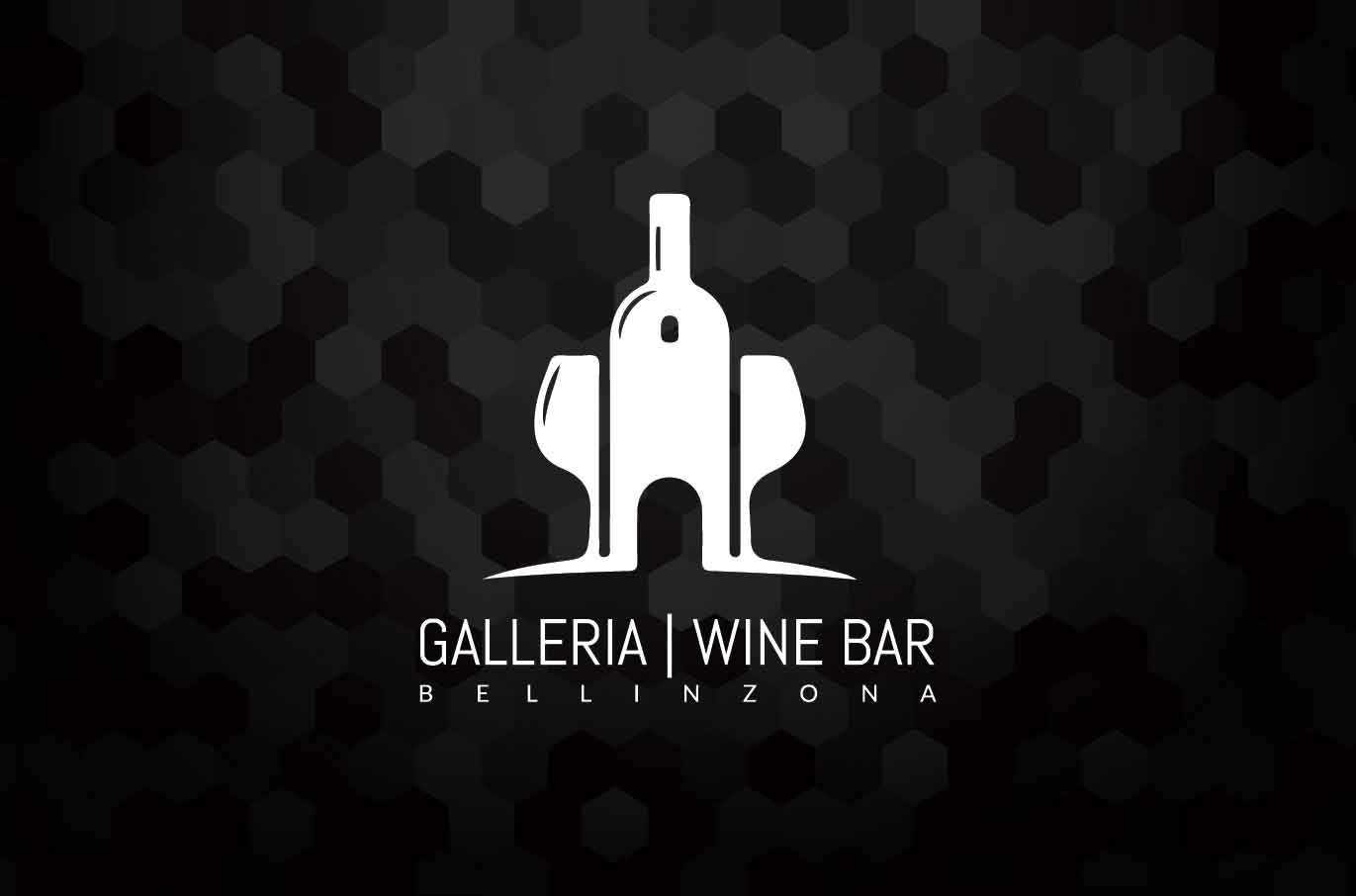 Galleria | Wine Bar
