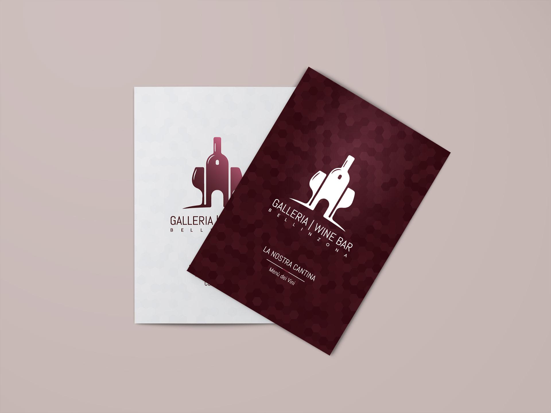 brochure-menu-galleria-wine-bar-bellinzona