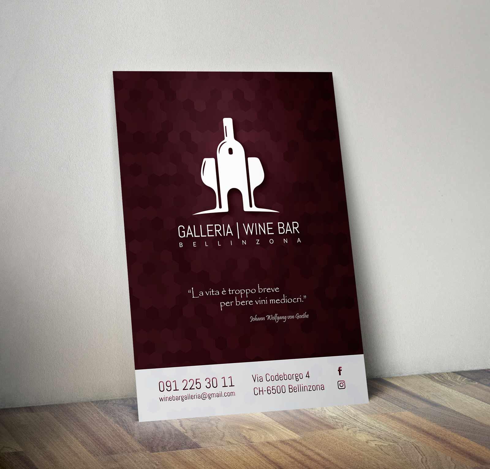 flyer-galleria-winebar-bellinzona-manthea