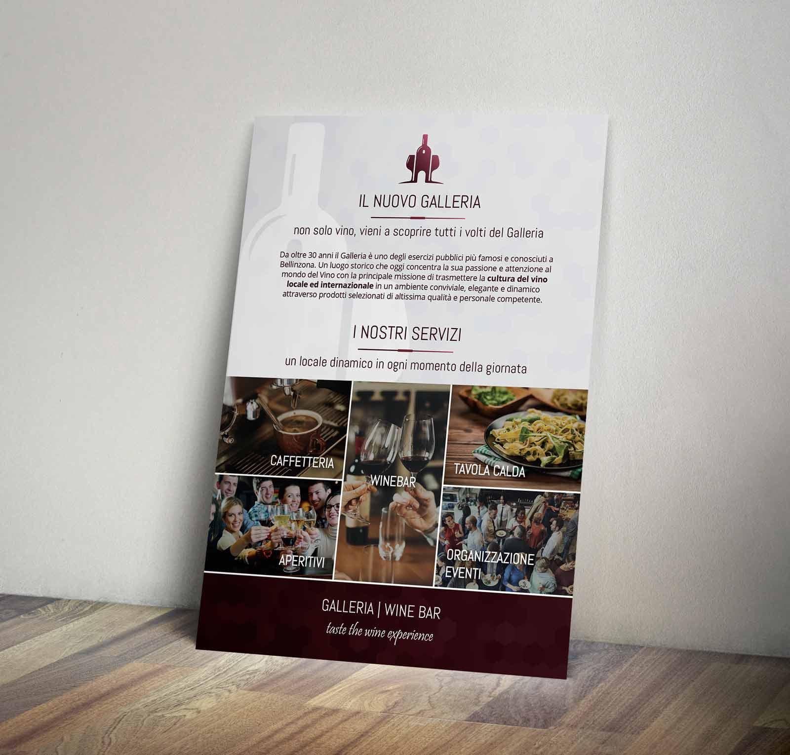 flyer-galleria-winebar-canton-ticino-manthea
