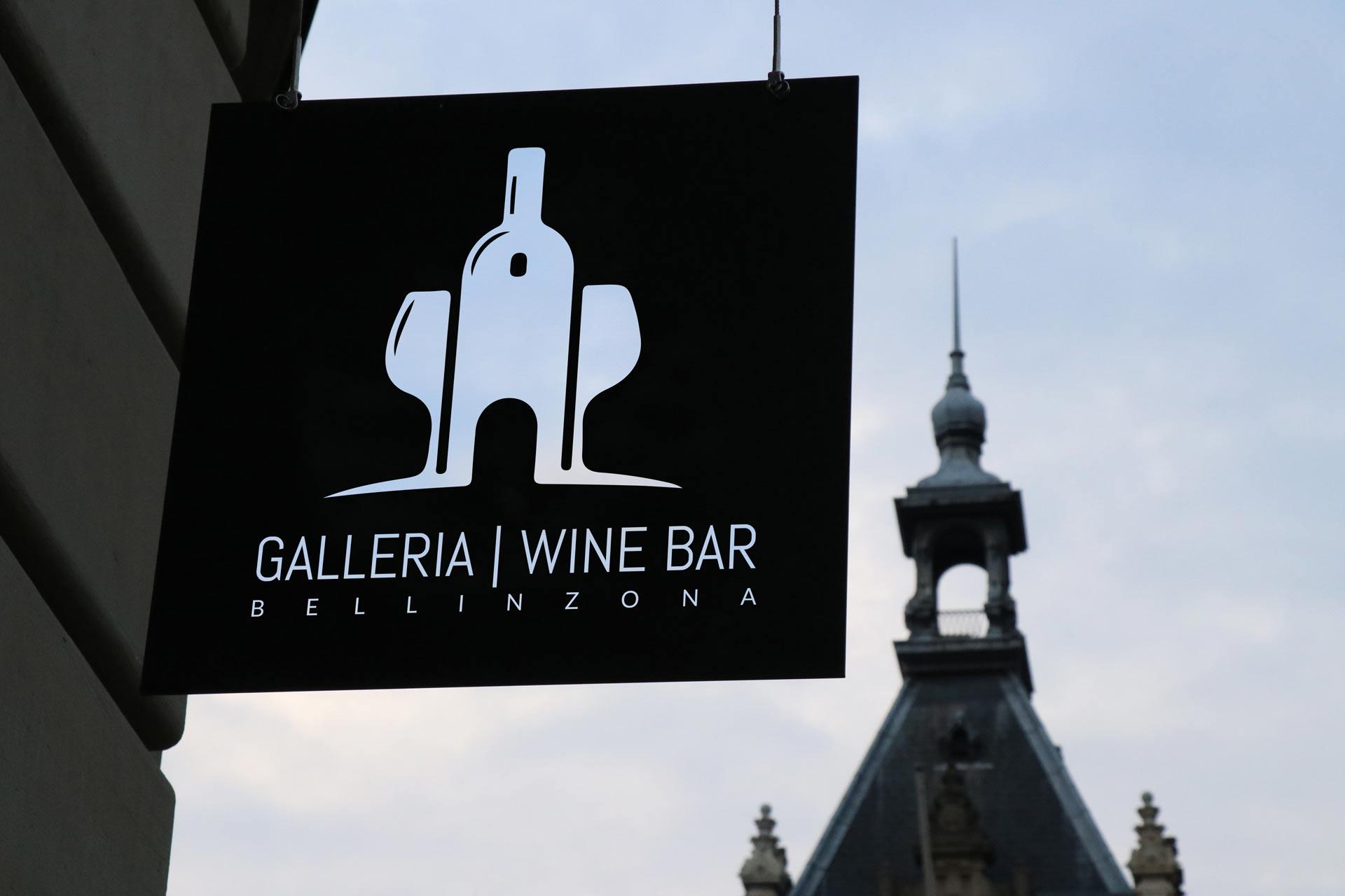 galleria-winebar-bellinzona-cartello