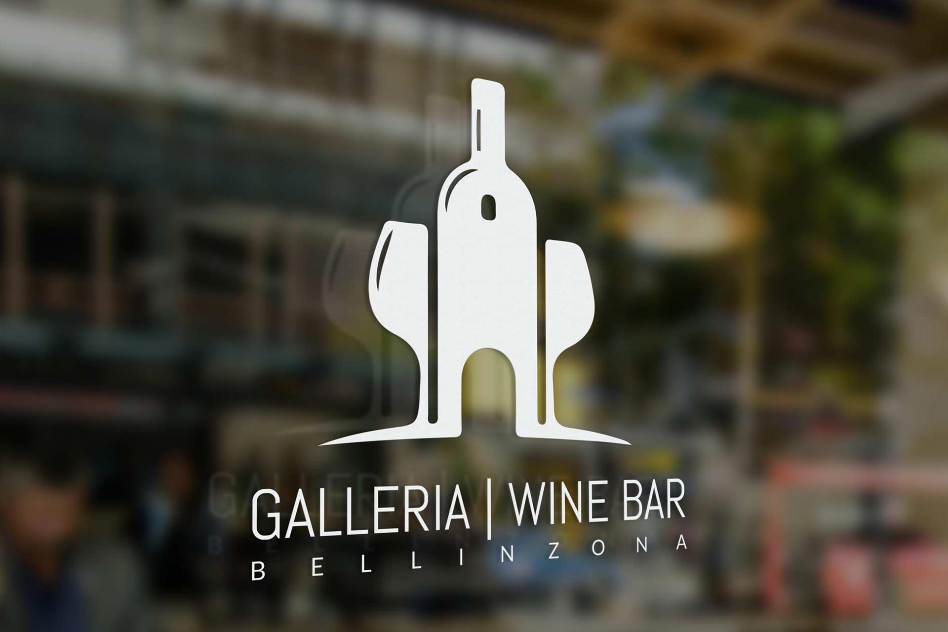 galleria-winebar-bellinzona-vetrofania-1