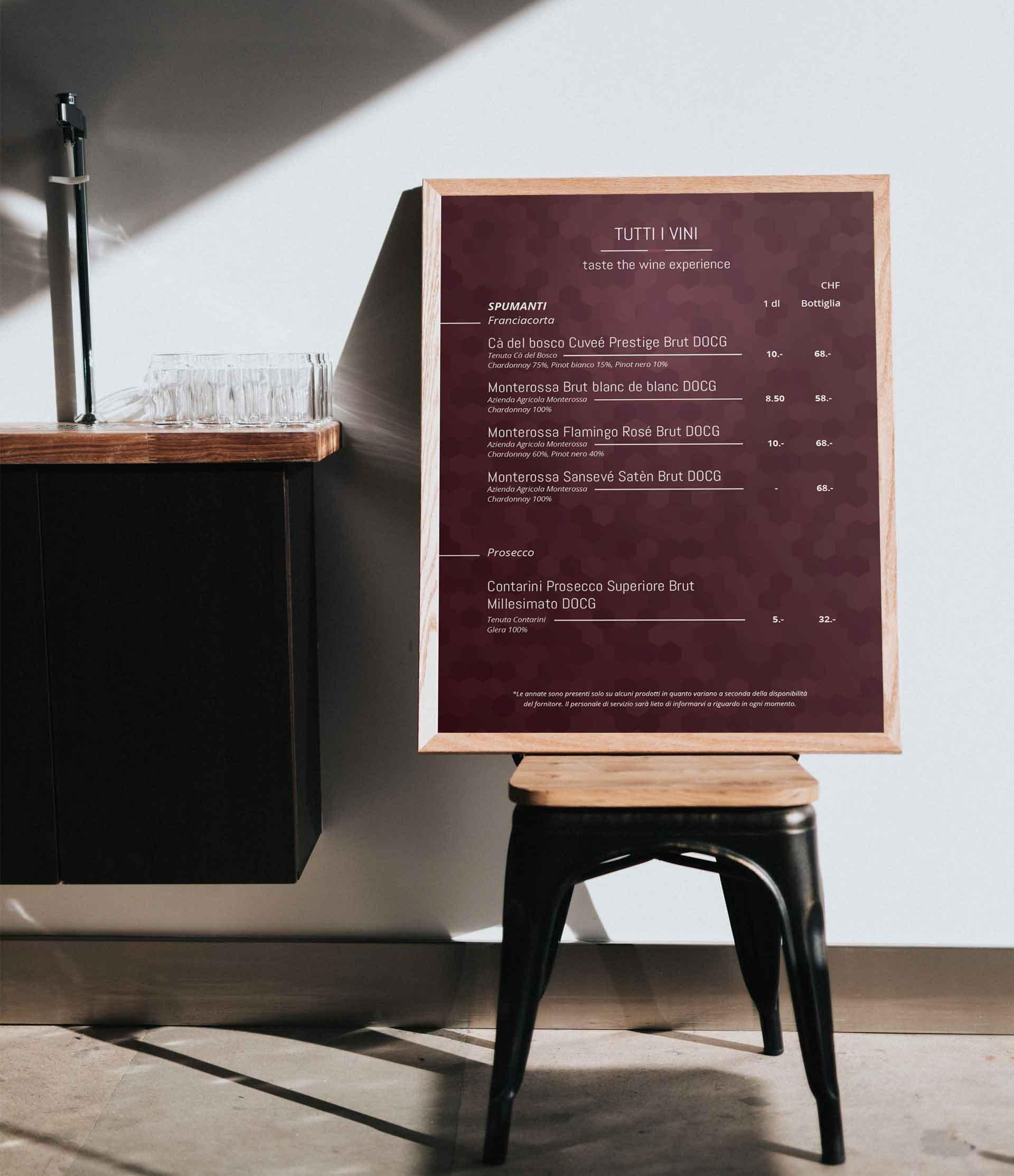 gallery-winebar-bellinzona-menù-2