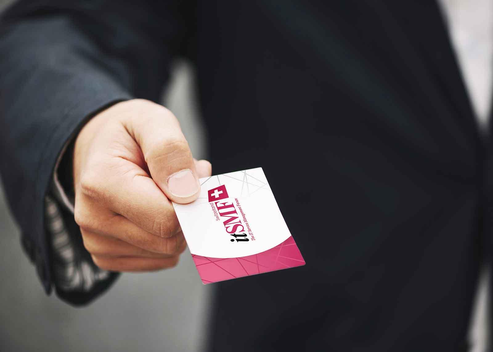 itSMF-biglietti-da-visita-personalizzati