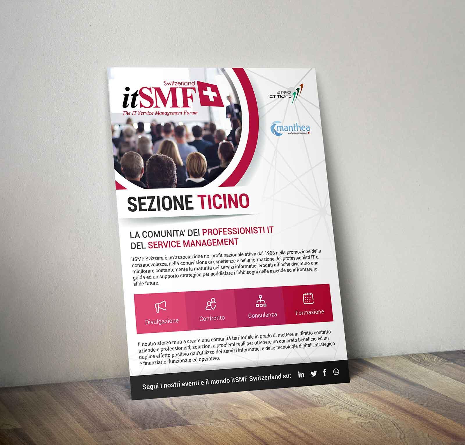 itSMF-flyer-1