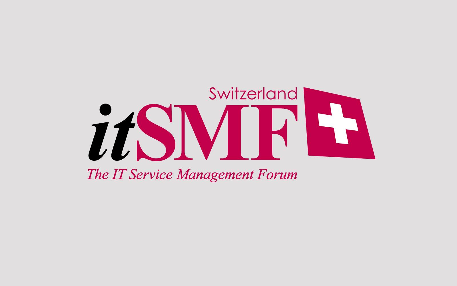 itSMF-logo-restayling