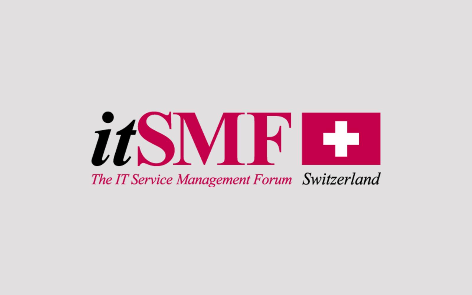 itSMF-logo-vecchio