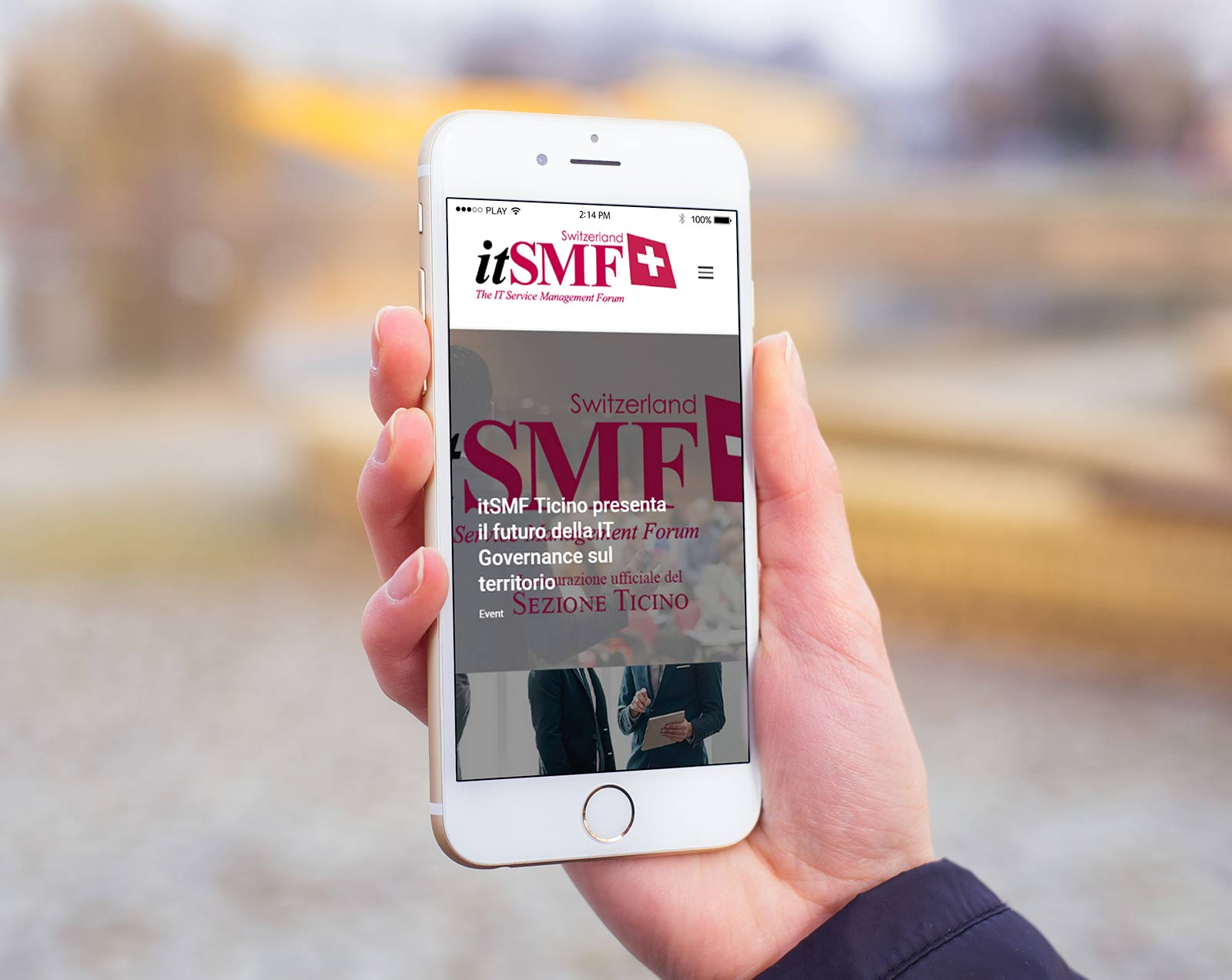 itSMF-mobile-1