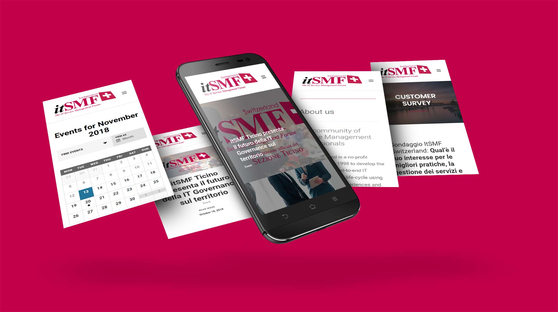 itSMF-mobile-respondive-sito-web