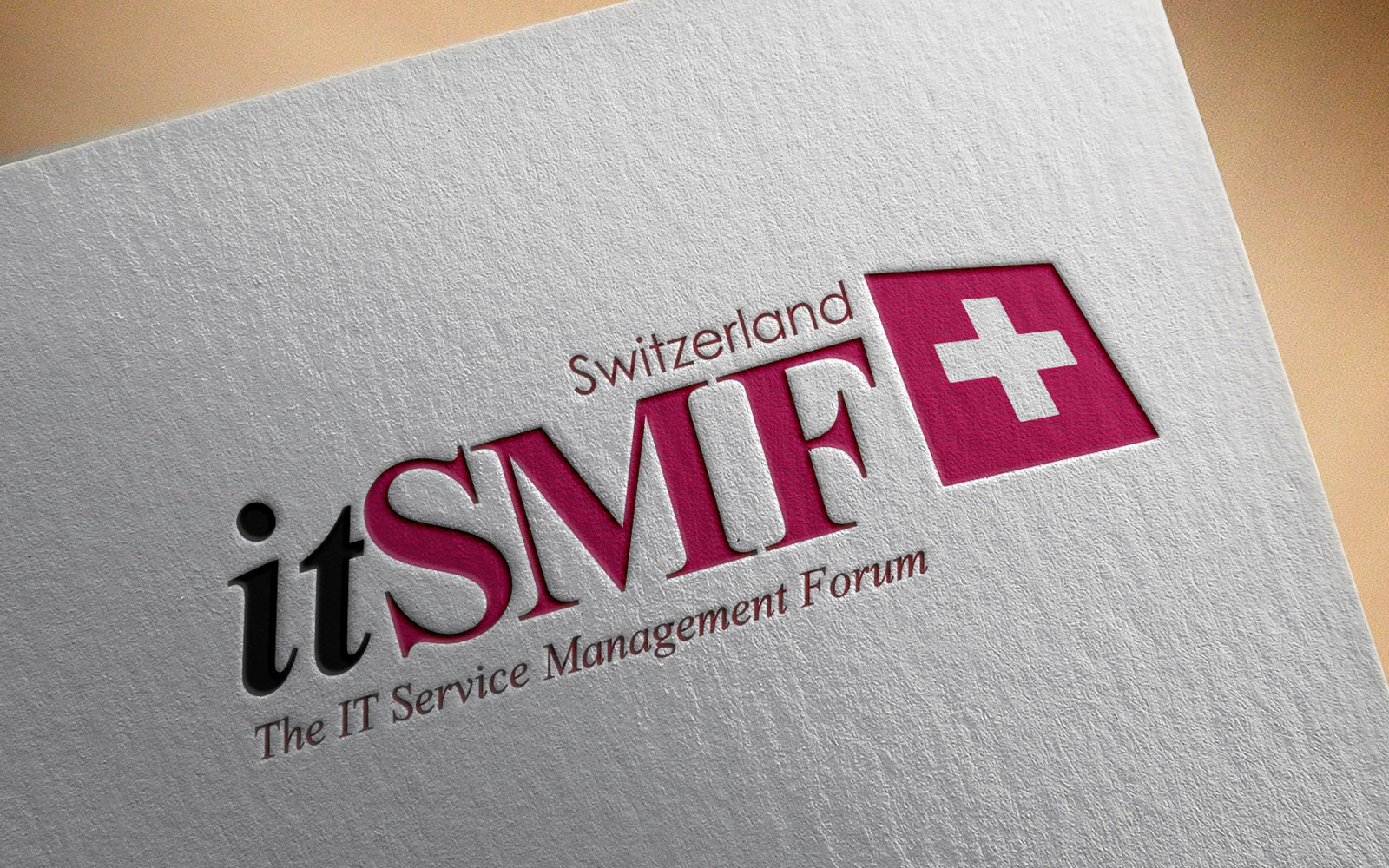 itsmf-logo-redesign-lugano-marketing-manthea