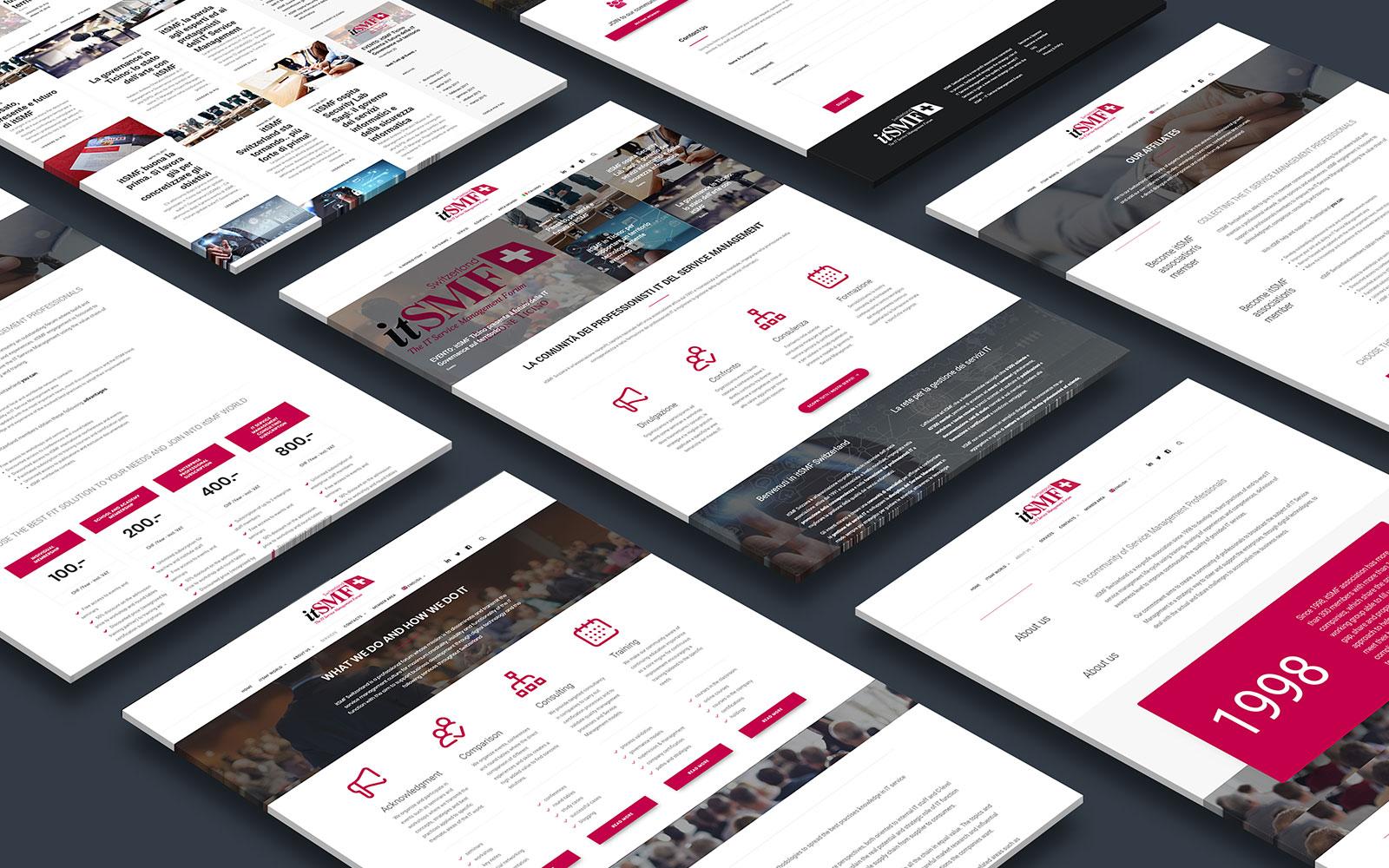 itsmf-sito-web-aziendale-sviluppato-da-manthea-lugano
