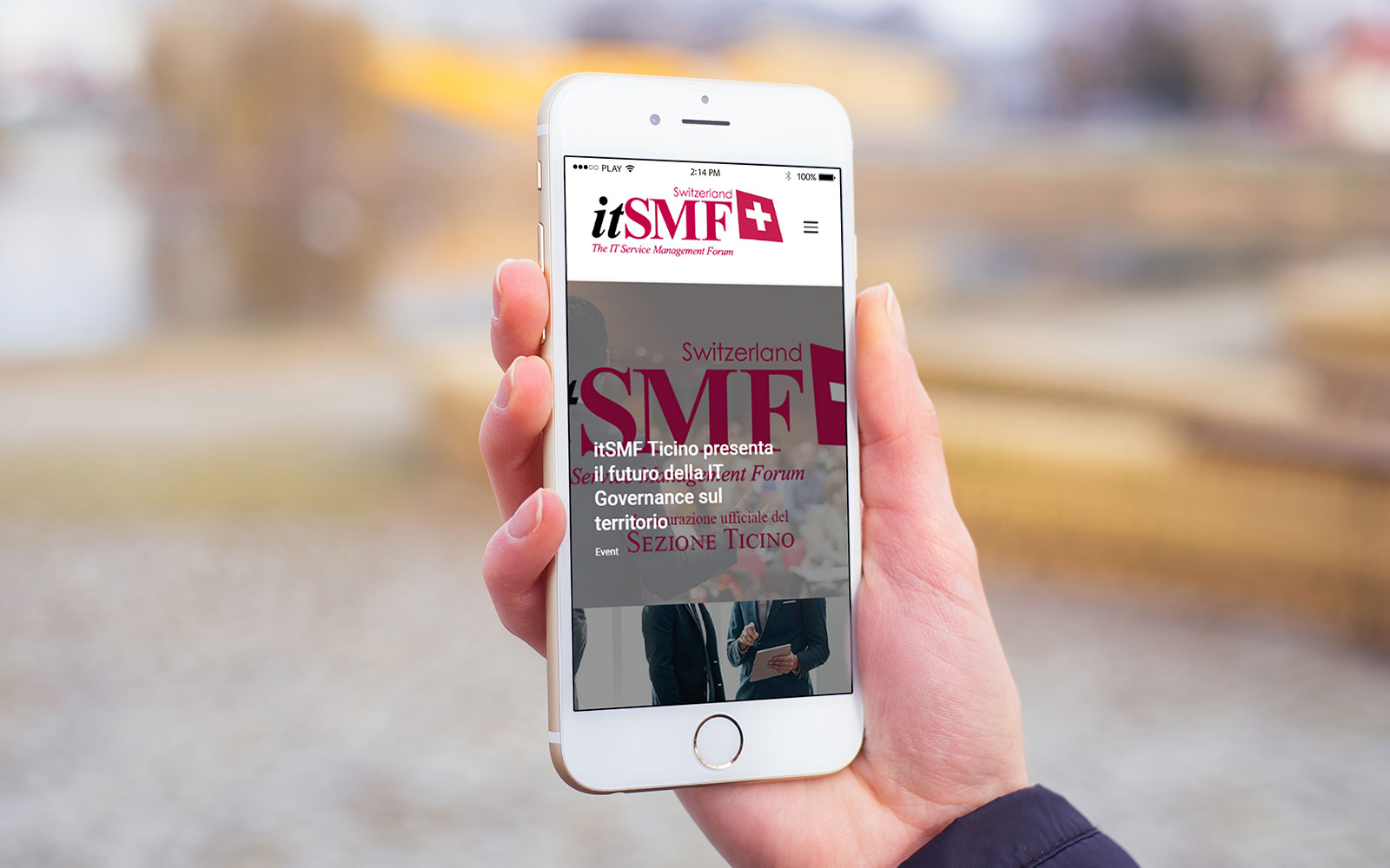 itsmf-sito-web-mobile-sito-web-responsive-manthea