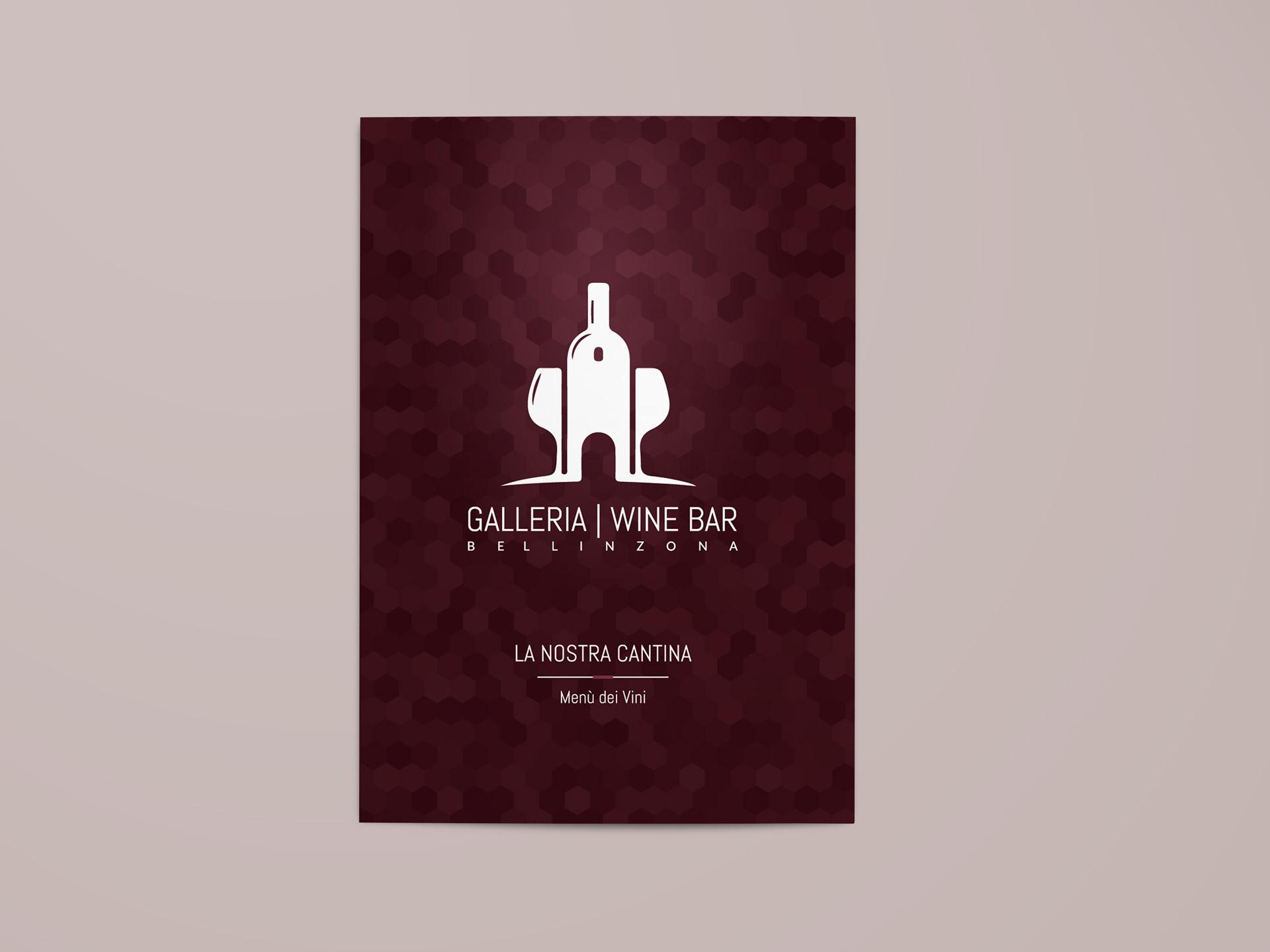 menu-vini-galleria-winebar-bellinzona-4