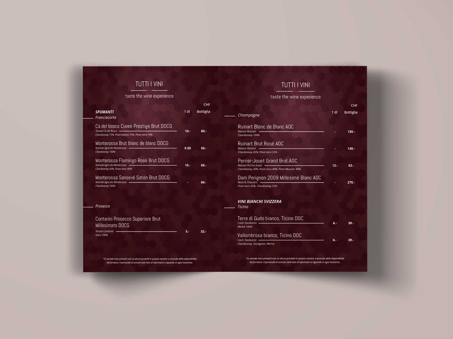 menu-vini-galleria-winebar-bellinzona-ticino