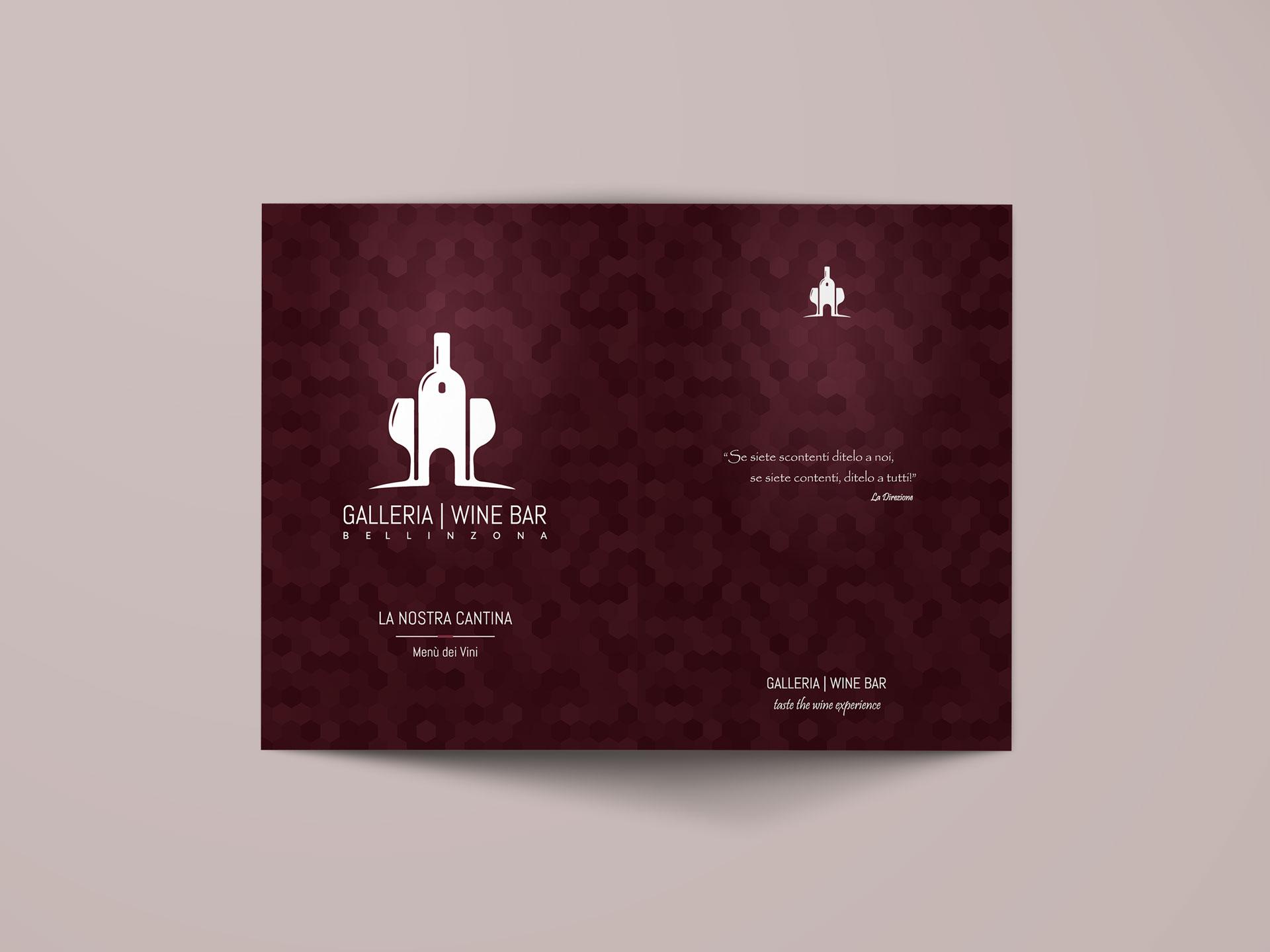 menu-vini-galleria-winebar-bellinzona
