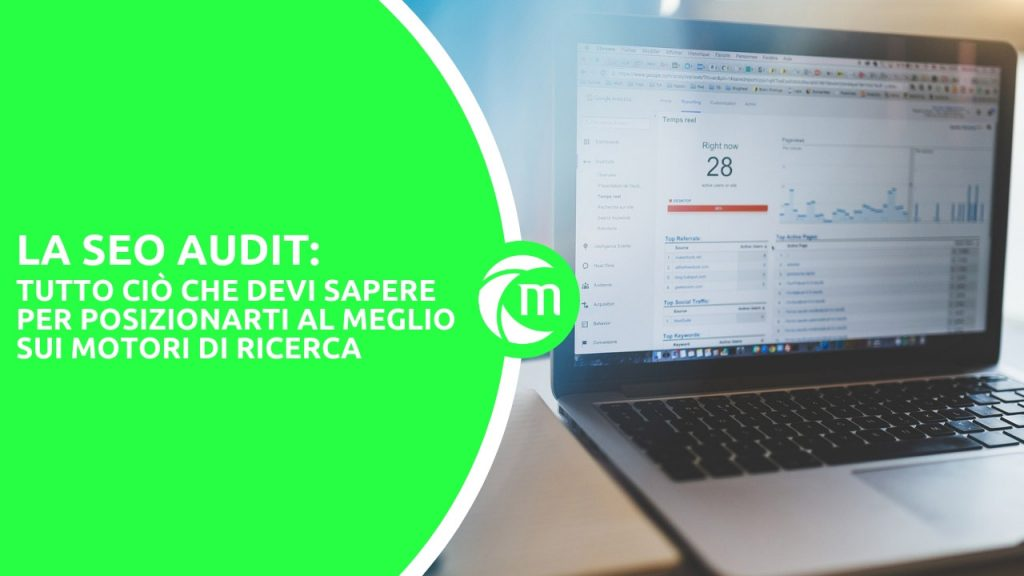 seo-audit-lugano-manthea