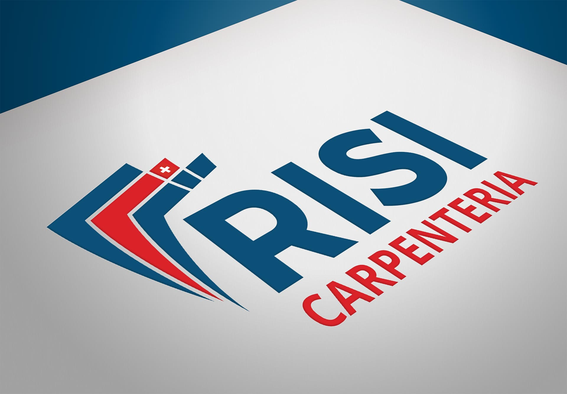 logo-design-risi-carpenteria-manthea-lugano