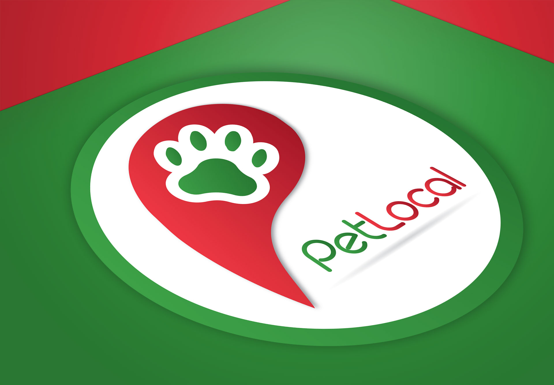 grafica-logo-ticino-pet-local-manthea