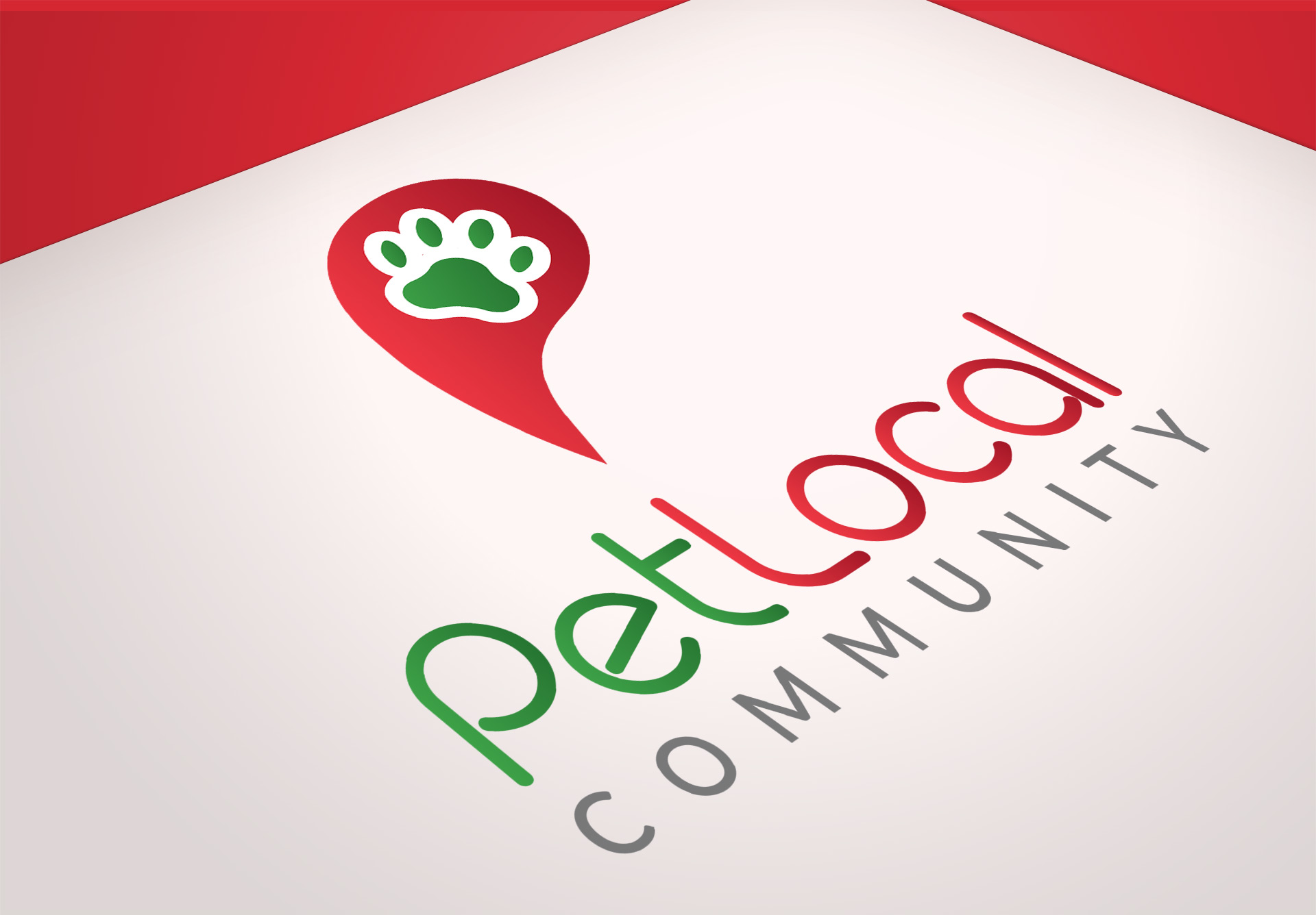 logo-petlocal-manthea