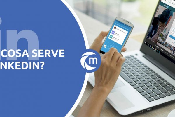 a-cosa-serve-linkedin