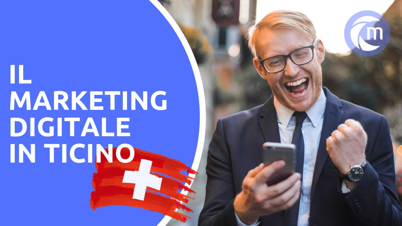il-marketing-digital-in-ticino