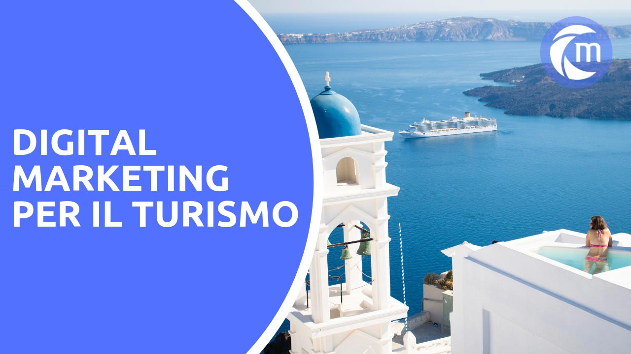 digital-marketing-per-il-turismo