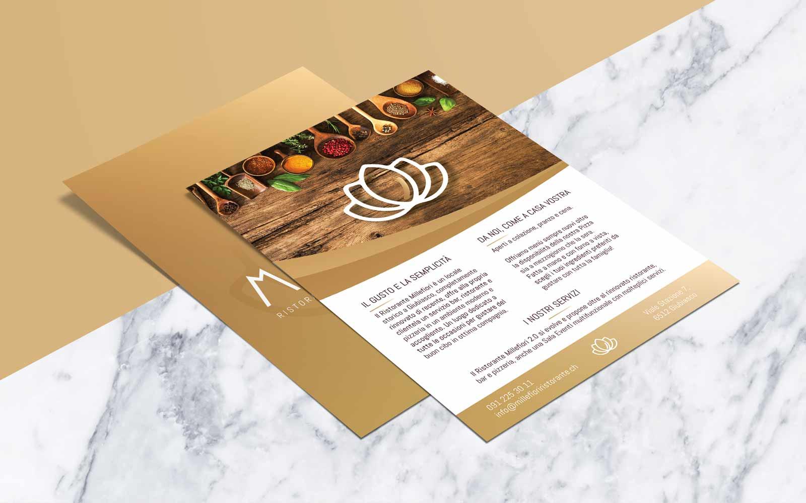 flyer-a4-ristorante-lugano-canton-ticino