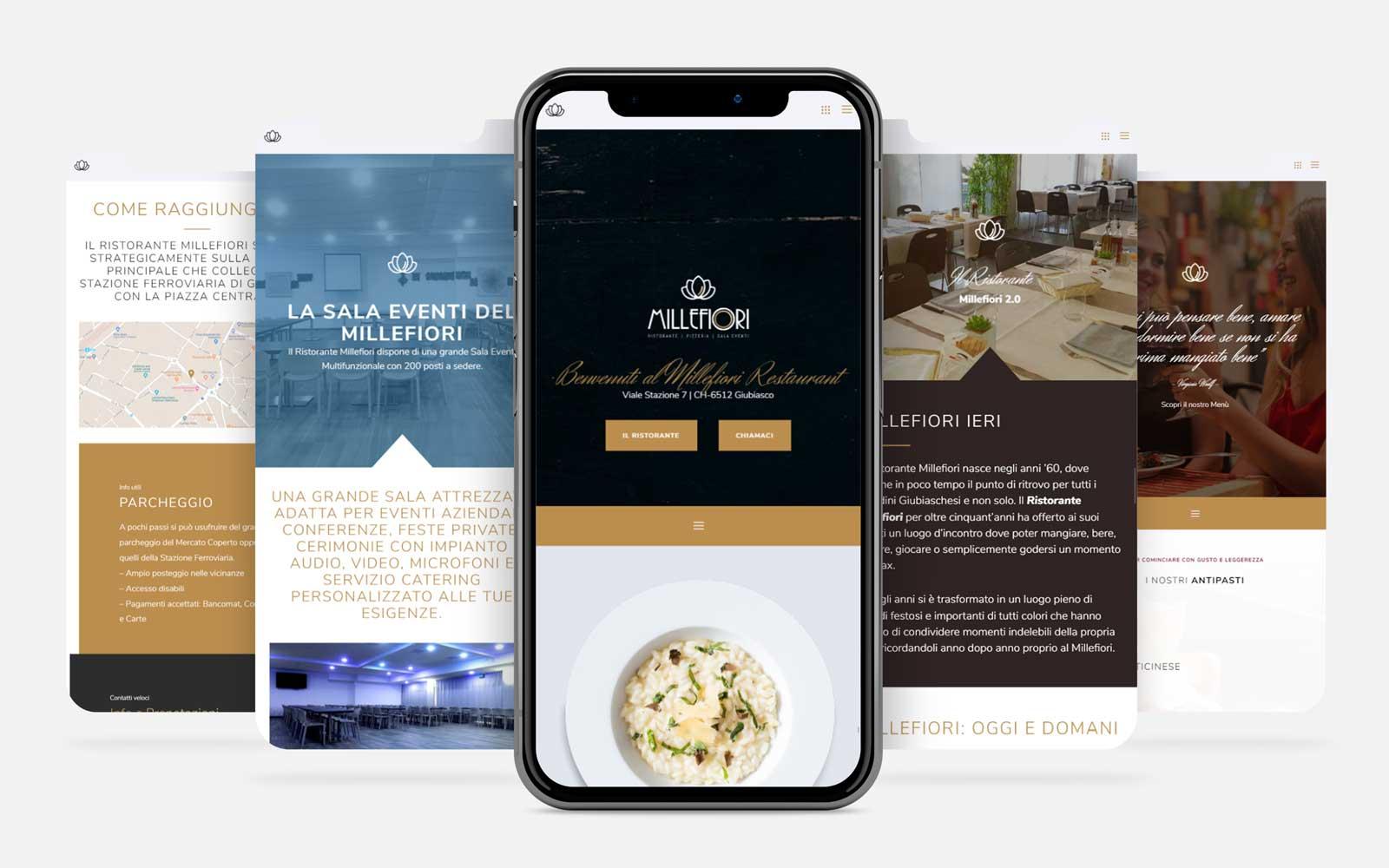sito-web-ristorante-bellinzona