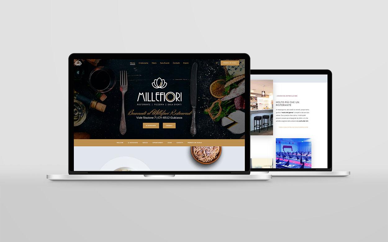 sito-web-ristorante