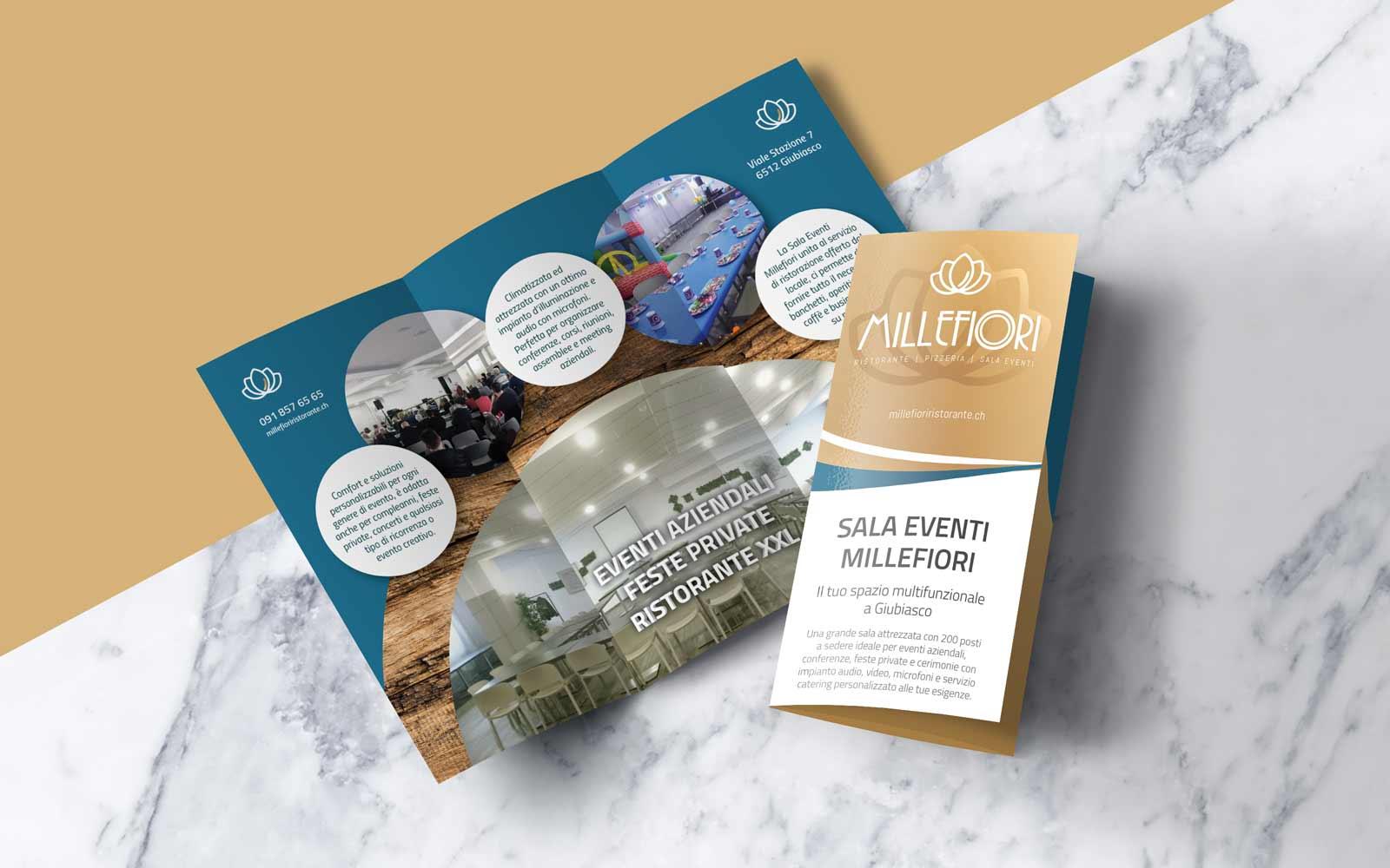 trifold-brochure-ristorante-lugano