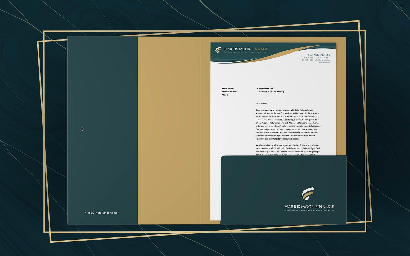 carta-intestata-personalizzata-aziendale-manthea-lugano