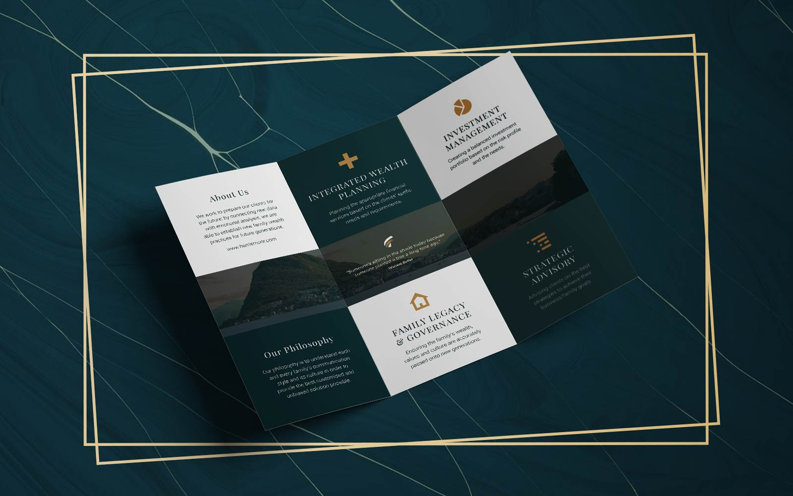 sviluppo-brochure-fiduciaria-lugano-manthea