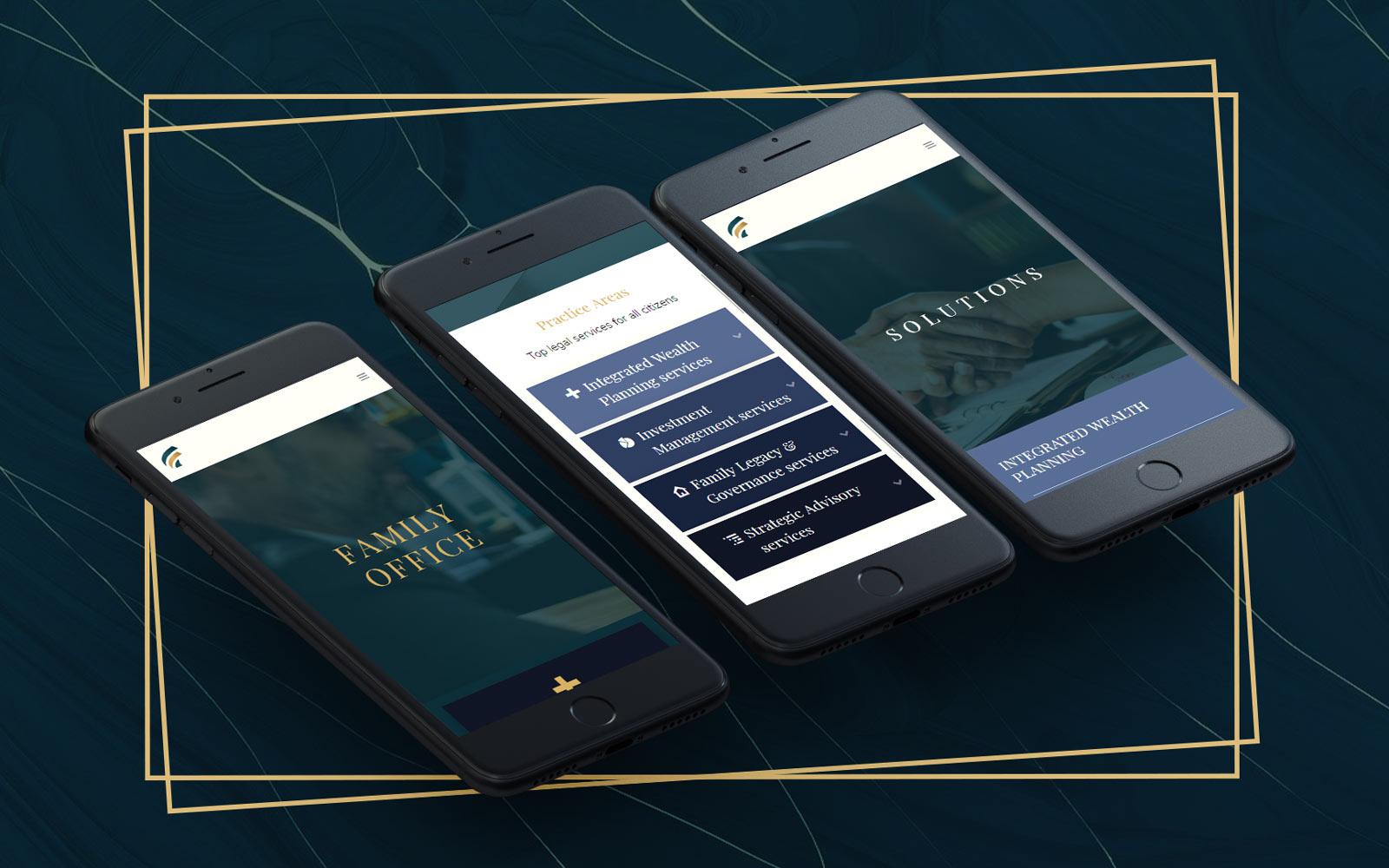 sviluppo-sito-web-fiduciaria-mobile-lugano-bellinzona