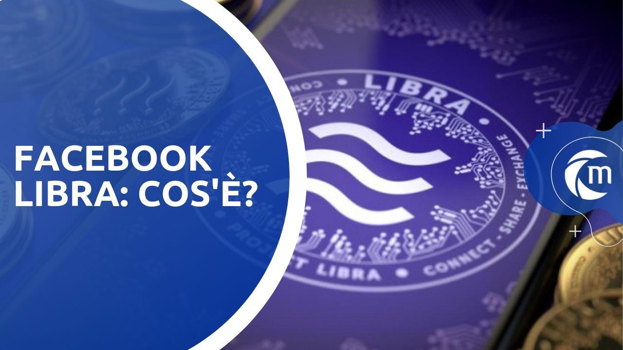 facebook libra cryptovaluta facebook