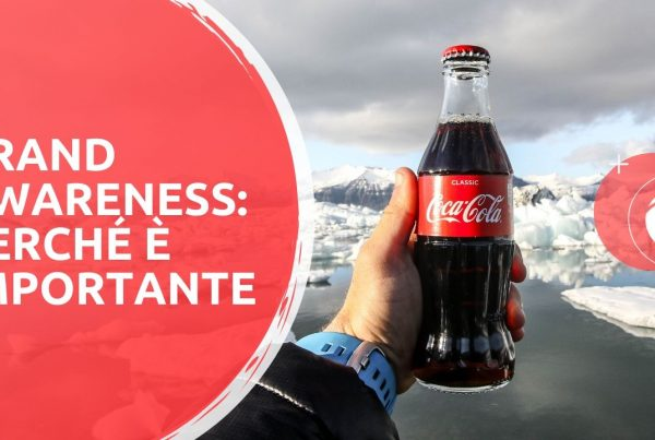 brand awareness perche e importante