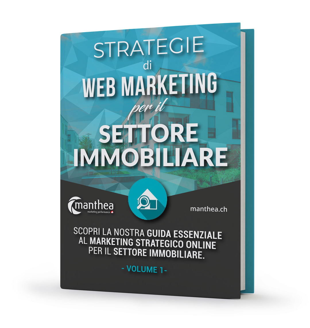 Strategie-di-Web-Marketing-per-il-Settore-Immobiliare-EBOOK-GRATUITO
