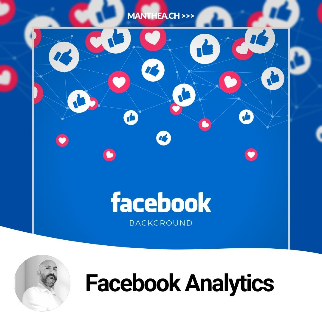 facebook analytics pro
